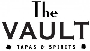 The Vault Restaurant | Beacon, NY – locally sourced